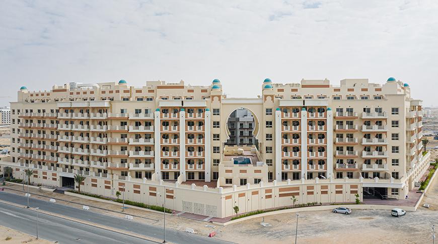 Al Warsan (j251) 1