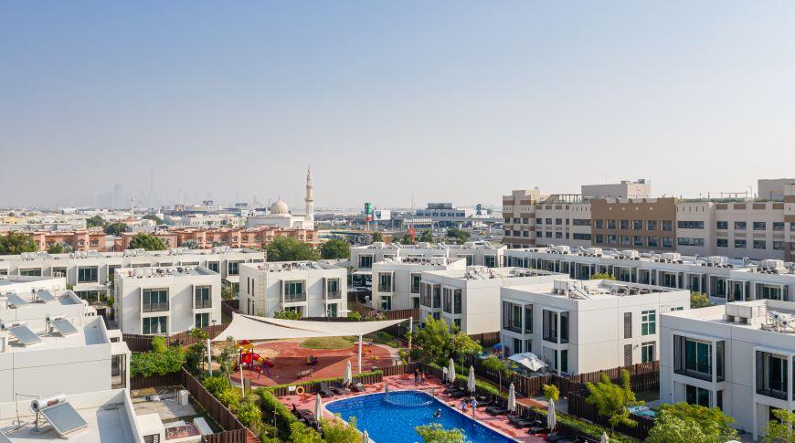 Umm-Al-Sheif-Town-Houses-7